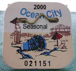 ocean-city-2000